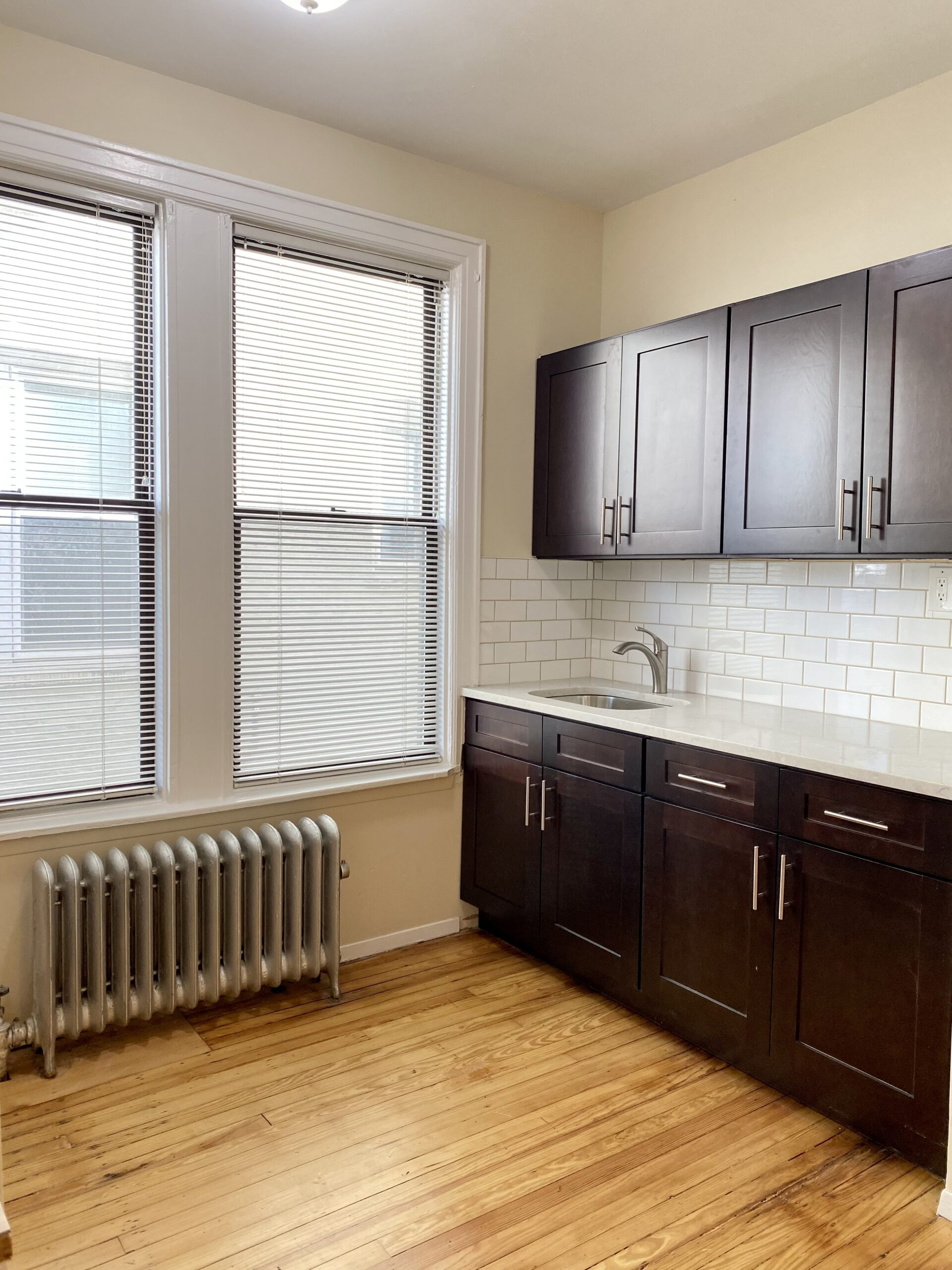 Great 2 Bedroom Apartment – Prime Location